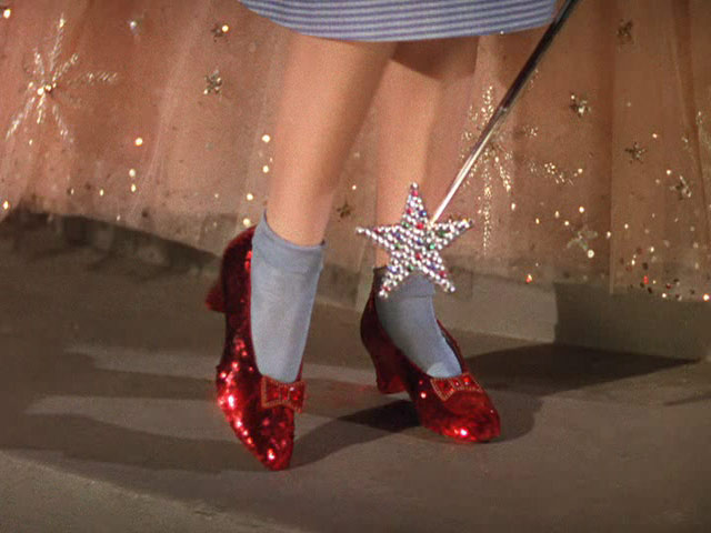 wizard_of_oz_001