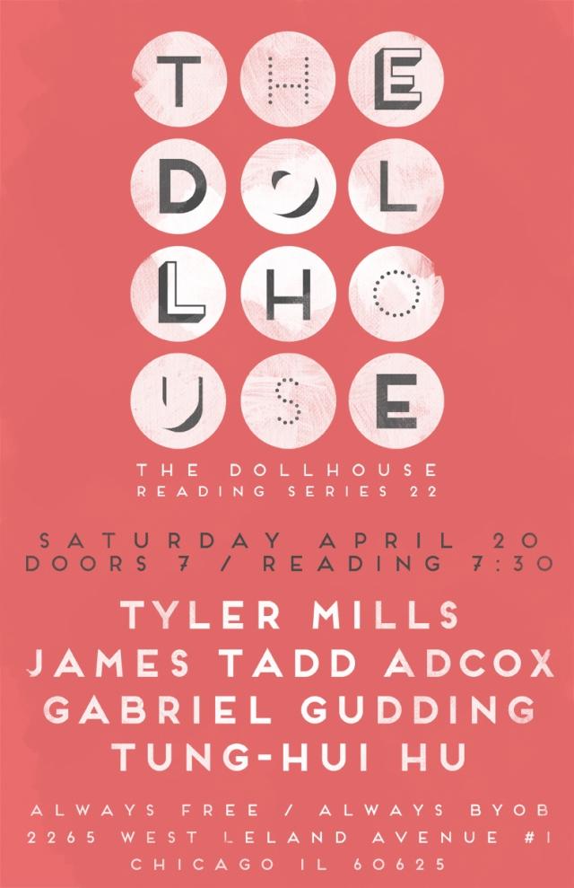 The Dollhouse 22