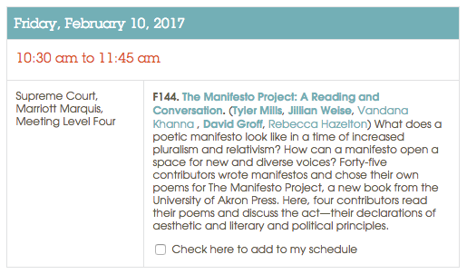 manifesto-project-panel